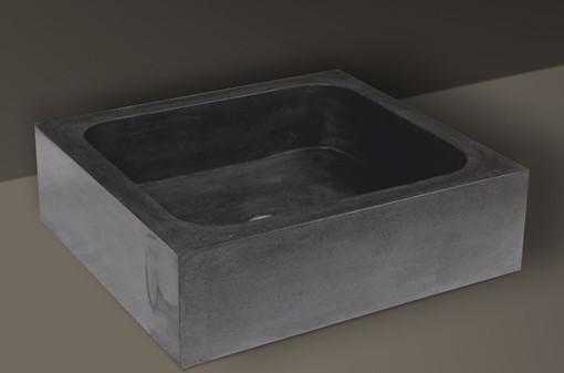 granite-black-rectangualr-brushed-basin