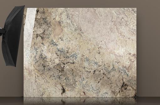 typhoon-bordeaux-polished-granite-slab-r