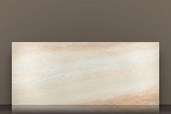 Ruschita Delicata Polished Marble Slab