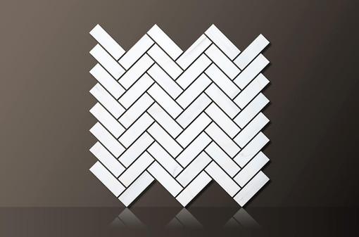 volakas-marble-haring-bone-mosaic-23x1