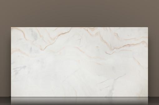 bianco-lasa-polished-marble-slabjpg