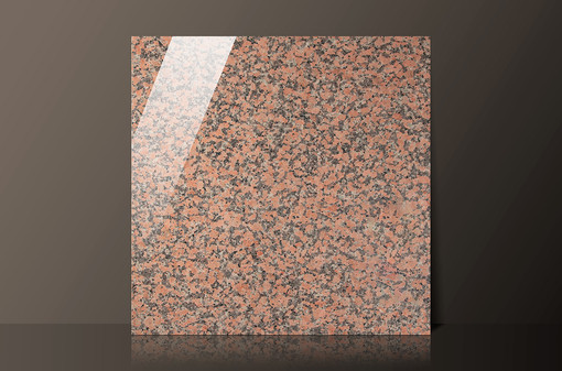 maple-red-polished-granite-tile-reflecti