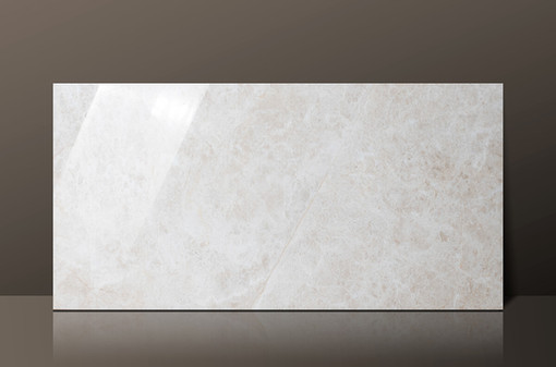 royal-ivory-polished-marble-30x60x2jp