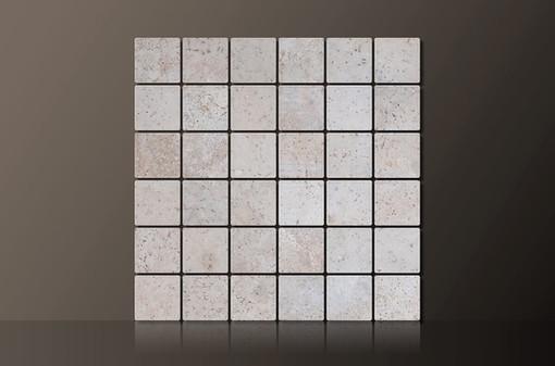 noce-tumbled-travertine-straight-mosaic