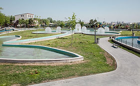 Youth's Park