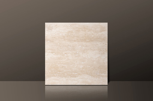 travertine-classic-cream-305x305x12v