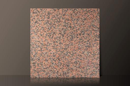 maple-red-polished-granite-tilejpg