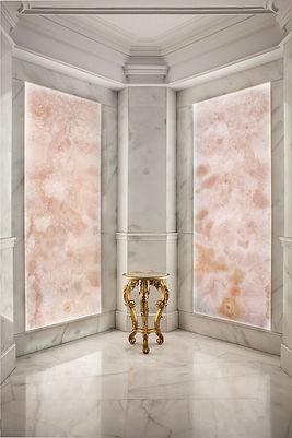 decorative-walls.jpg