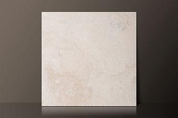 Classic Beige  Filled Travertine Tile