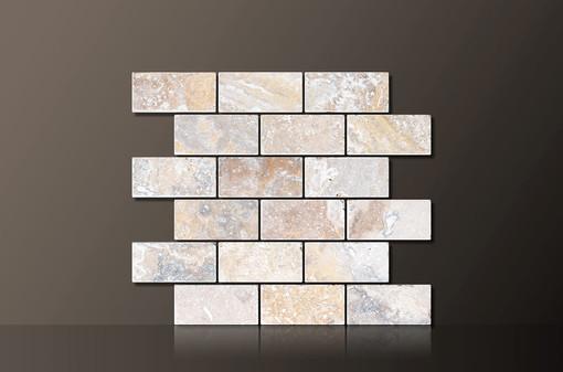 mystique-travertine-tiles-set-48x10x1