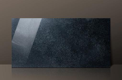 granite-ash-black-30x60x2jpg