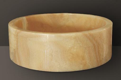 onyx-beige-polished-oval-basin-bo1003oj