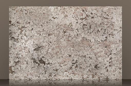 branco-dunas-polished-granite-slabjpg