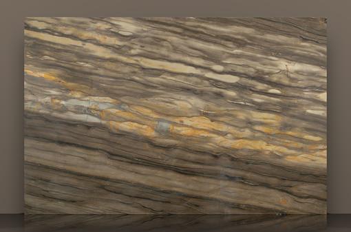 sequoia-brown-leather-quartzite-slabjpg