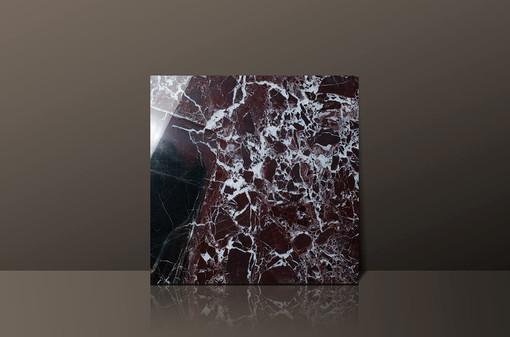 marble-cherry-levanto-30x30x2jpg