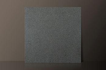 Sesame Black Polished Granite Tile
