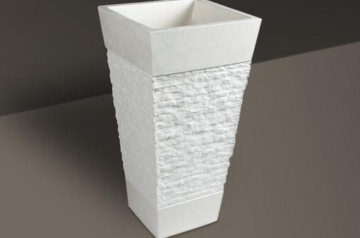 granite-white-cuboid-splitface-basin-bg2