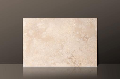 travertine-classic-cream-305x457x12c