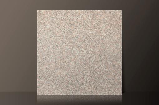 peach-flower-flamed-granite-tilejpg
