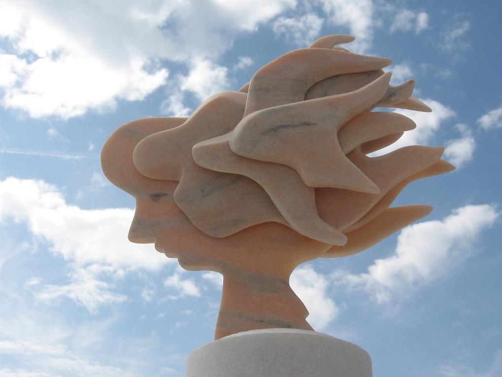 sculpture-natural-stone-11jpg