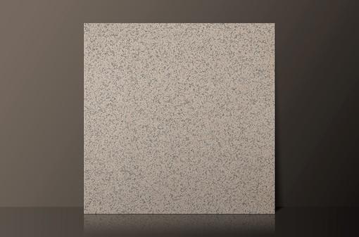 rosa-tarde-flamed-granite-tilejpg