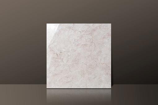 marble-perlato-30x30x2jpg