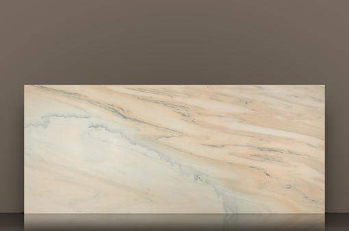 ruschita-rossa-polished-marble-slab-3