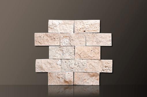 classic-splitface-travetine-tiles-set-5