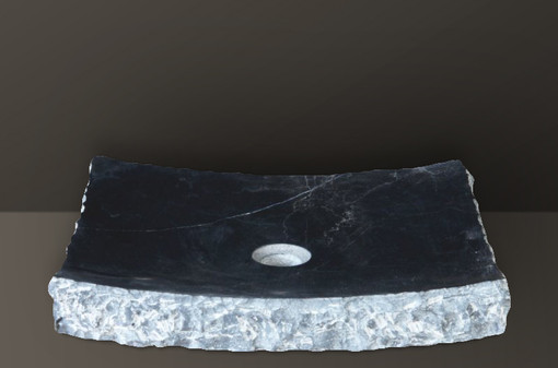 marble-black-rectangular-brushed-basin-b