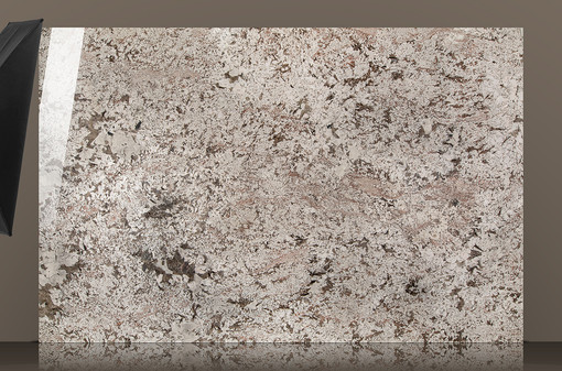 branco-dunas-polished-granite-slab-refle
