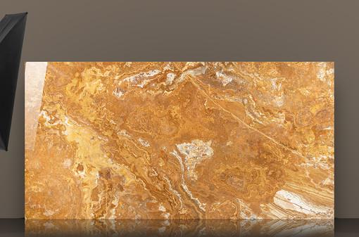 sultano-gold-onyx-cross-cut-slab-2jpg