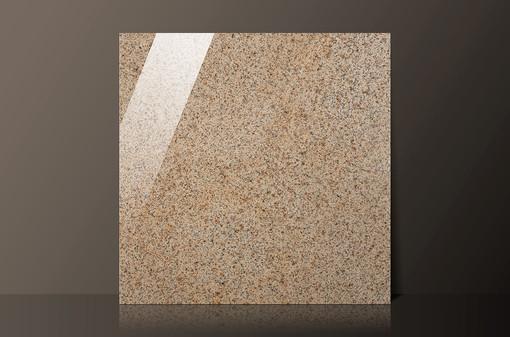 sunset-gold-polished-granite-tile-reflec