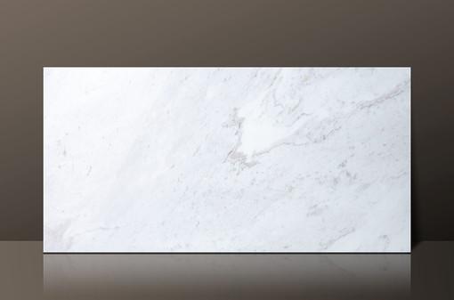 marble-volakas-white-30x60x2jpg