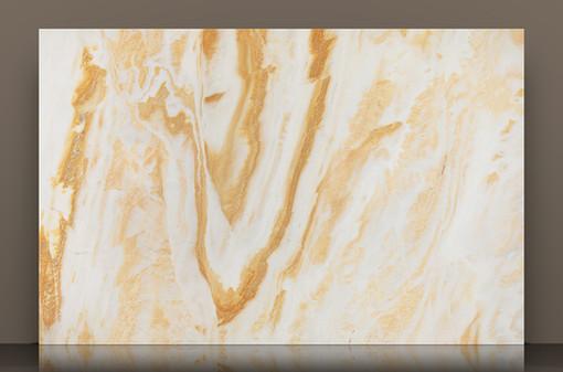 sunrise-gold-polished-marble-slabjpg