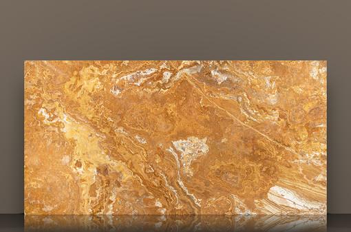 sultano-gold-onyx-cross-cut-slabjpg