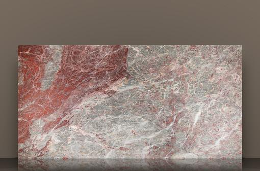 salome-polished-marble-slabjpg