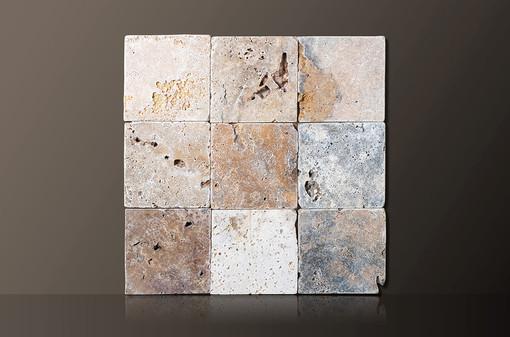 scabos-tumbled-travertine-tiles-set-10x