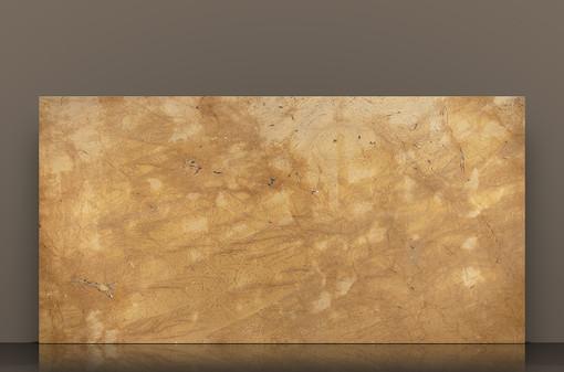 triana-yellow-polished-marble-slabjpg