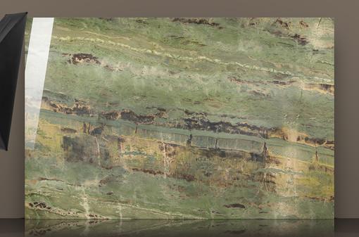 bamboo-green-polished-marble-slab-reflec