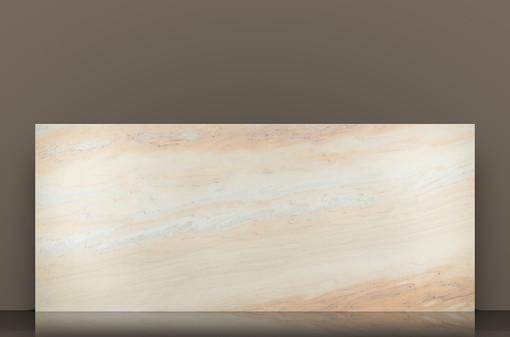 ruschita-rossa-polished-marble-slabjpg