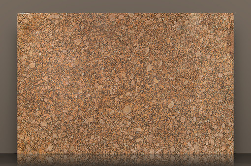 dallas-pink-polished-granite-slabjpg