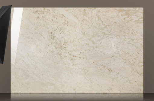 misty-white-polished-marble-slab-reflect