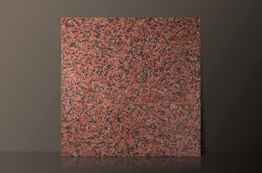 imperial-red-polished-granite-tilejpg