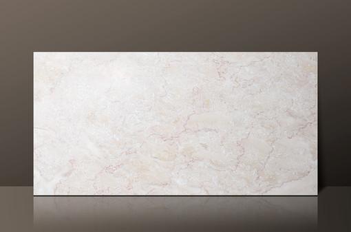 perlato-brushed-marble-30x60x2jpg