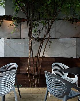 SavArt Restaurant