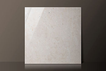 Macchiato Rossa Polished Marble H60 Tile