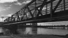 INNOVATION NORWAY HELPS TO BRIDGE THE CSR GAP IN INDIA