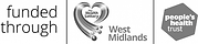 Logo funded through HLWM (1) - B&W.png