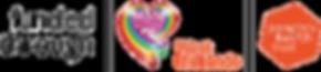 Logo funded through HLWM (1transp).png