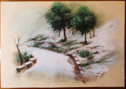 Vista 1